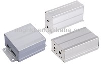 JH-6024 profile Aluminum Enclosure box case for pcb