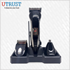 Latest Fashion Children Electric Hair Clipper Ceramic electric trimmer motor