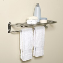 2014New products China Manufacturer comfortable cotton towel
