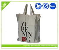 Foldable reusable oem odm custom promotional gift jute bags manufacturers