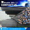 china supplier construction materials steel rebar tmt bars price
