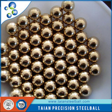 Customized all size different specification non-standard AISI Steel balls