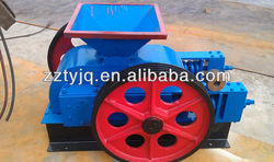 Hot selling, Coal Roller Crushing Machine , coal making line equipment