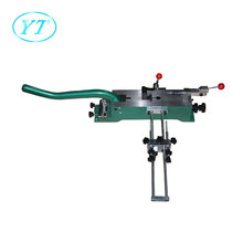 Products Supply Manual Sheet Metal Rotary Die Paper Cutting Machine Price