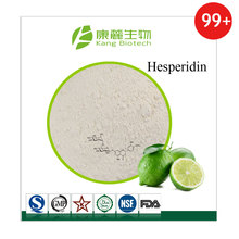 Orange extract Citrus Bioflavonoid hesperidine find soluble powder, Professional supplier