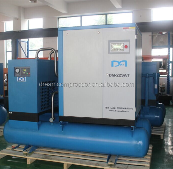 centrifugal compressor/hand held air compressor/compressor service