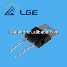 Rectifiers SF520