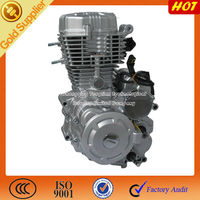 110-250cc engine for motor