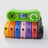 OEM Portable Free logo mp3 player blow off valve sounds mp3