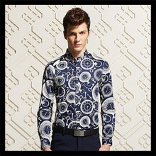fashion brand superior quality man polyester t shirt mauritius