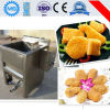 Factory Directly Supply Pressure Fryer Small