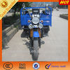 250cc Trike Chopper for Sale