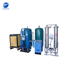 oxygen making machine,fish pond oxygen concentrator