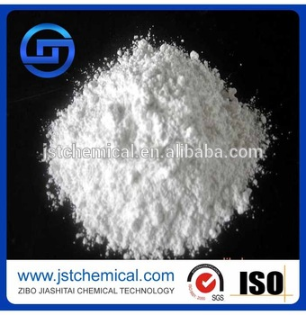 Magnesium Hydroxide For Pvc Stabilizer,Basic Manufacturer Of Synthetic Mg(oh)2