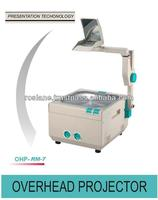 Over Head Projector / OHP / Overhead Projector / Cheap Projector / Projector