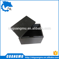 ice box of polystyrene GM122