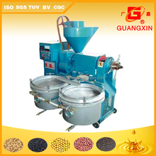 Almond Oil Press Machine/Black Seed Oil Press Machine/Sunflower Oil Solvent Extraction Plant