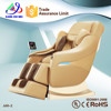 massage chair/cheap massage chair/vending massage chair A60-2