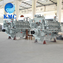china wholesale boat motor engine outboard for marine vessels