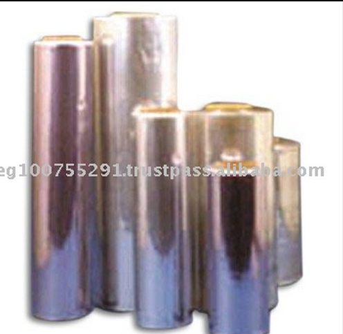 High quality Shrink PE Film