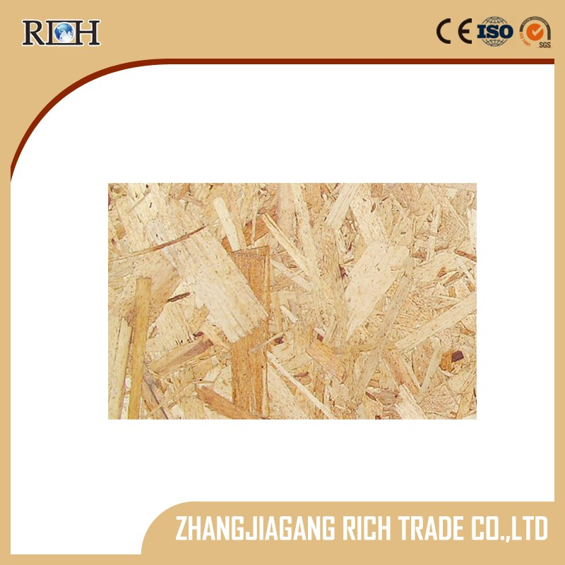 OSB Board / OSB Price