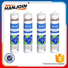 Qingdao Anti-fungus Mirrors Neutral Silicone Sealant Adhesive