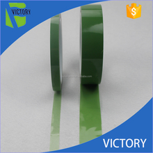Excellent quality double sided silicone tape