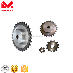 Industrial Roller chain and Sprockets