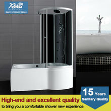 classical mobility shower room made in china cheap price