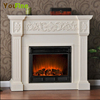 /product-detail/classic-hand-carved-decorative-marble-stone-fireplace-for-sale-60683646019.html