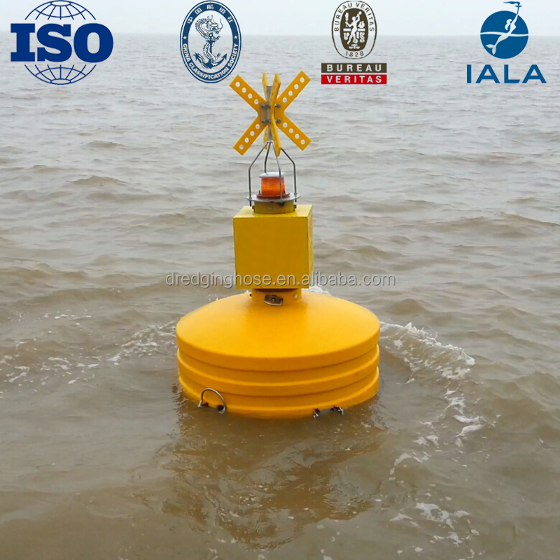 Special Mark Buoys - Navigation Marine Buoys