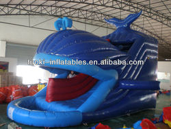 inflatable shake water games for kids,cheap inflatable bounce slide for sale,commerical inflatable water slides