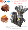 2017 Hot Sale Stainless Steel Ginger Grinding Machine Price