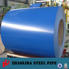 China Factory Steel Coil Ppgi Coils