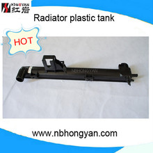 auto radiator plastic tank for CHRYSLER ,car parts for jeep cherokee