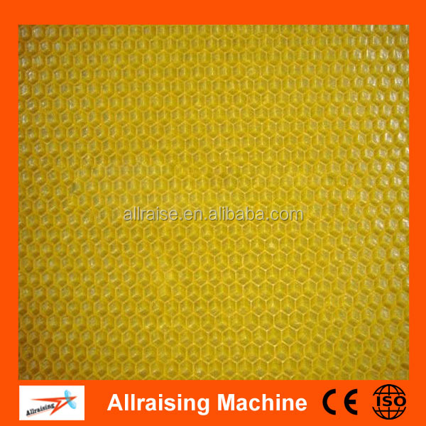 Beekeeping Plastic Comb Foundation for sale