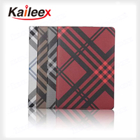 Tablet Cover Leather Flip Case For Ipad Air 2 Folio Leather Case