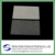 Support mat for diesel particle filters DPF