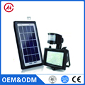 Factory Wholesale Price Custom high lumen led flood light 32000 70000 lumen