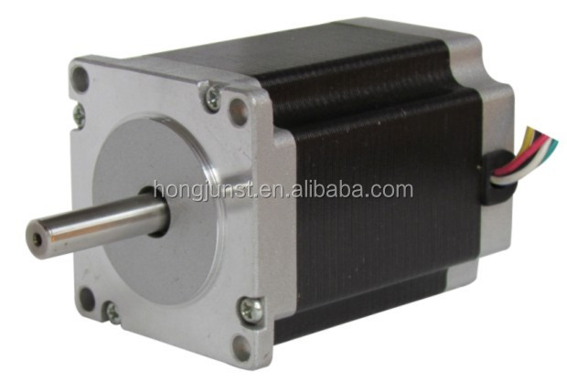 best price 2 phase NEMA23 series stepper <strong>motor</strong> 57HS56-3004