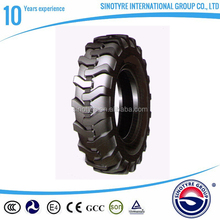 top brand 11.2 28 tractor tire for sale