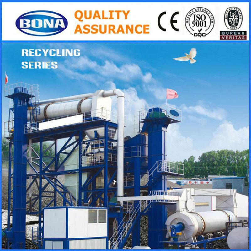 Asphalt Melting Asphalt Polymer Modified Bitumen Production Plants