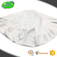 wholesale cheapest waterproof mattress protector