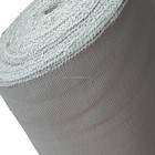 Hot sell Dust Free Asbestos Cloth