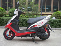 FK100T-G hot sale 100cc fekon scooter