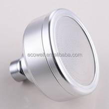 high pressure rainfull type shower head filter, Best Filtration System for Dry Skin & Hair Loss