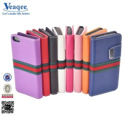 Veaqee useful amazing case for iphone 6 pius