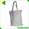 2017 factory directsale high quality bamboo shopping tote bag customized drawstring spunlaced nonwoven tote bag