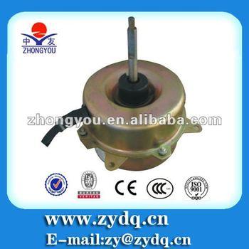 Outdoor air conditioner motor buy air conditioner motor for Air conditioner motor price