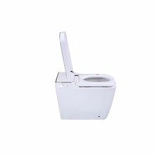 Cheap New American Standard Low Flow Toilet For Sale